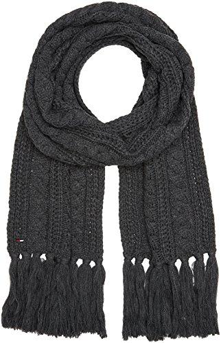 Tommy Jeans LONG sjaal voor heren