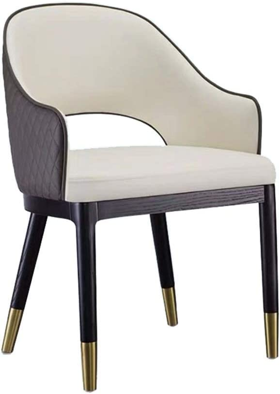 XUXUWA Dining Ranking TOP20 Chairs Kitchen Counter Max 47% OFF A Room