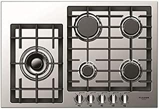 Best home depot gas cooktop Reviews
