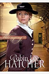 Belonging (Where The Heart Lives Book 1) Kindle Edition