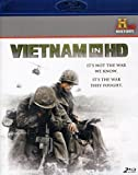 Vietnam in HD [Blu-ray]