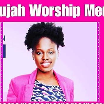 Hallelujah Worship Medley