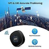IMG-1 localizzatore gps personale mini in
