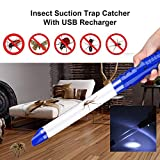 Zoom IMG-1 sumeber bug spider catcher insetti