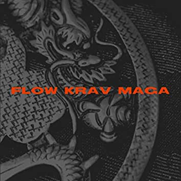 Flow Krav Maga