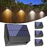 BRIDIKA Solar Fence...image