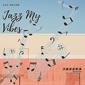 Jazz My Vibes
