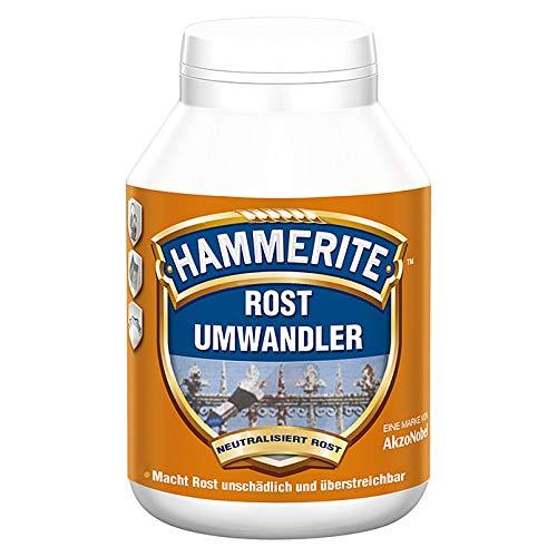 Hammerite Rostumwandler 250 ml