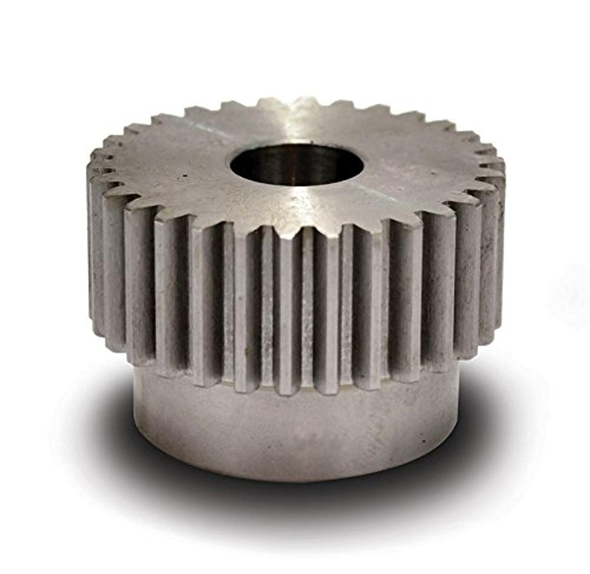 Boston Gear YD15 Spur Steel Inch Bore New arrival Pitch 0.625