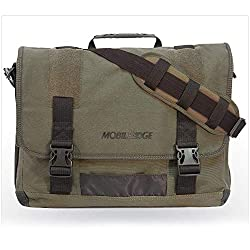 12 Best Messenger Bags For Men - Nurse Theory 526a7914049