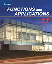 functions and applications 11 nelson