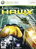 Ubisoft Tom Clancy's H.A.W.X, Xbox 360 - Juego (Xbox 360)