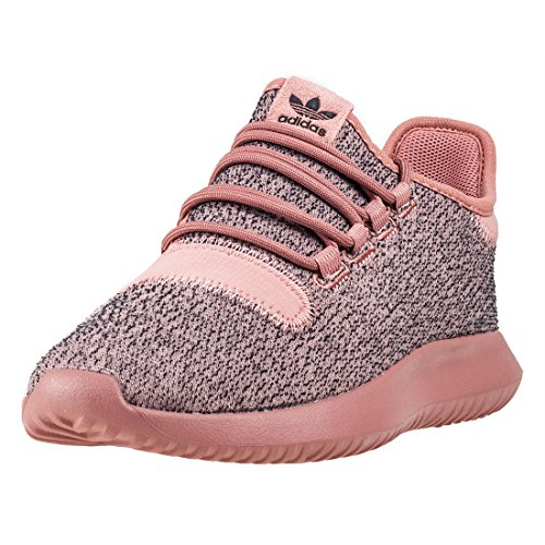 adidas Tubular Shadow Damen Sneaker, Rosa - 37 EU ( 4.5 UK )