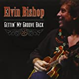 Songtexte von Elvin Bishop - Gettin' My Groove Back