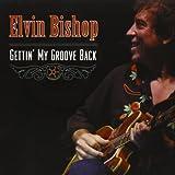 Gettin' My Groove Back von Elvin Bishop
