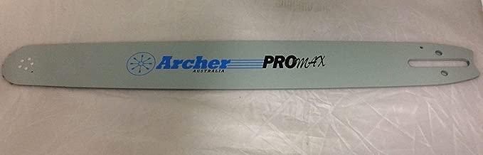 Archer 36