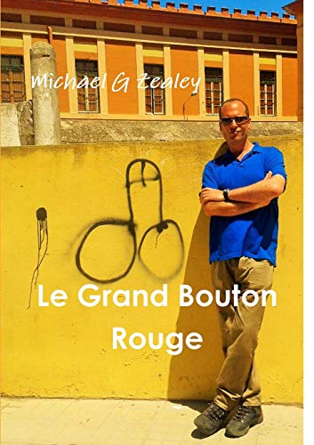 Le Grand Bouton Rouge
