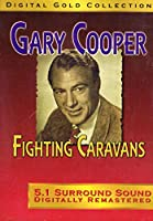 Fighting Caravans [DVD]