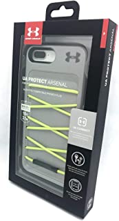 Under Armour Protect Arsenal Case for iPhone 7+/8+ (Not for iPhone 7/8)