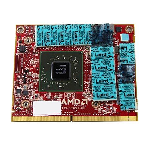 Marca nueva para Dell precisión M4600, M4700M6600Mobile estación de...
