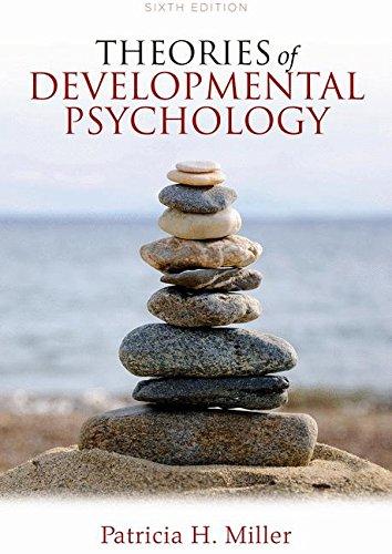 Download Theories of Developmental Psychology 1429278986