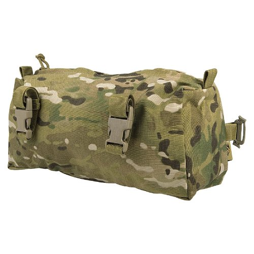 Flyye MOLLE AIII Sac à dos pack additionnel pack MultiCam