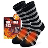 Backpacking Socks Review and Comparison