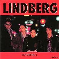 LINDBERG I