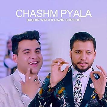 Chashm Pyala
