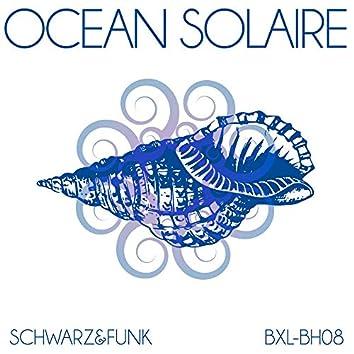 Ocean solaire