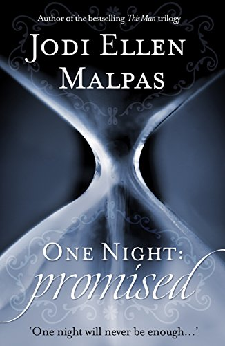 One Night: Promised (One Night series Book 1) (English Edition)