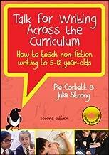 Best talk across the curriculum Reviews