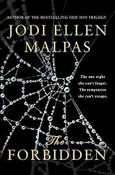 The Forbidden by [Jodi Ellen Malpas]