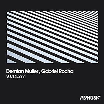 909 Dream