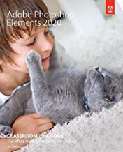 Adobe Photoshop Elements 2020 Classroom in a Book