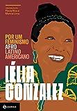 Por um feminismo afro-latino-americano