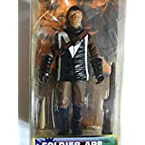 Planet of the Apes Ultra Detail Figure : SOLDIER APE
