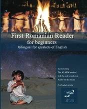 Best romanian language books Reviews