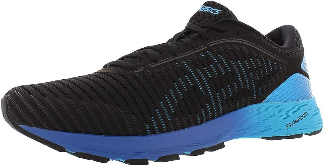 ASICS Men's Ranking TOP5 favorite Dynaflyte 2 Shoes Running