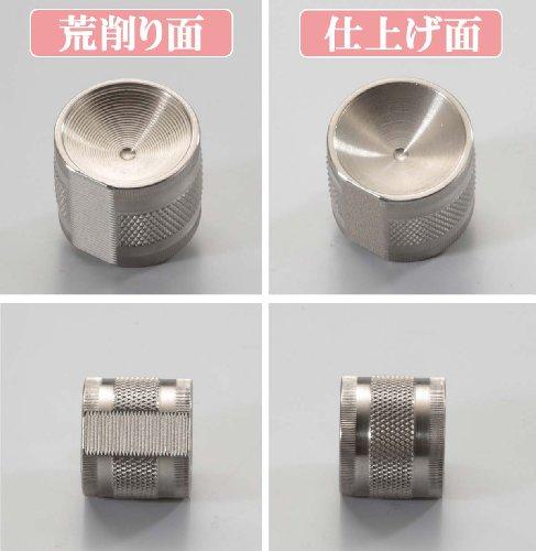 富士パックス販売刃物産地で作られた日本製爪やすり18.2×15mm