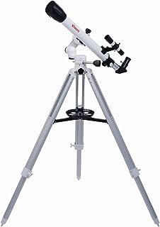 ビクセン(Vixen) 天体望遠鏡 モバイルポルタシリーズ モバイルポルタ -A50M 39902-4