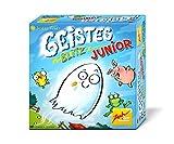 Zoch 600400821 en Geistesblitz Junior Game
