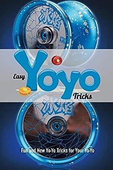 Best new yoyos Reviews