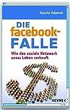 Amazon-Link-Soziale Netzwerke