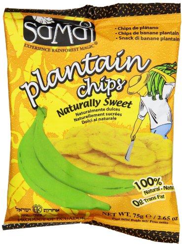 banane plantain carrefour