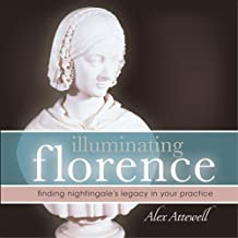 alex florence