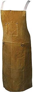 Caiman 3136 36-Inch Apron with Bib Pockets