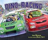 Dino-Racing (Dino-Sports)