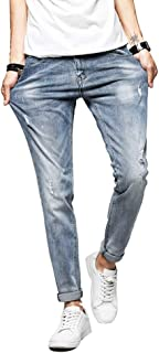 32eea93a5d Amazon.it: Saoye Fashion - Jeans / Uomo: Abbigliamento