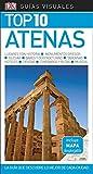 Guía Visual Top 10 Atenas: La guía que descubre lo mejor de cada ciudad (Guías Top10)